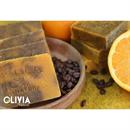 olivia-kave-narancs-szappans-jpg