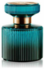 Oriflame Amber Elixir Crystal EDP