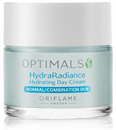 oriflame-optimals-hydra-radiance-hidratalo-nappali-krem-normal-kombinalt-borres9-png