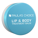 Paula's Choice Lip & Body Treatment Balm