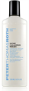 peter-thomas-roth-acne-clearing-washs99-png