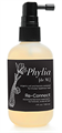 Phylia de M Re-Connect Spray