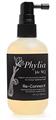 Phylia de M Re-Connect Spray