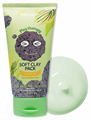 Etude House Play Therapy Soft Clay Pack