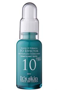 It's Skin Power 10 Formula Po Effector