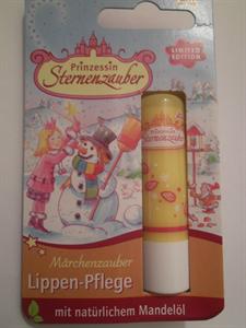 """Prinzessin Sternenzauber """"Téli Álom"""" Ajakápoló"""