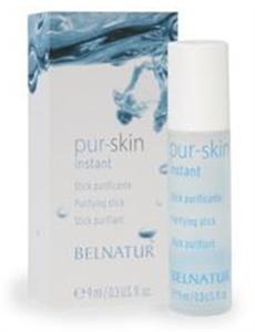 Belnatur Pur-Skin Instant