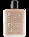 Alverde Pure Teint Make-Up
