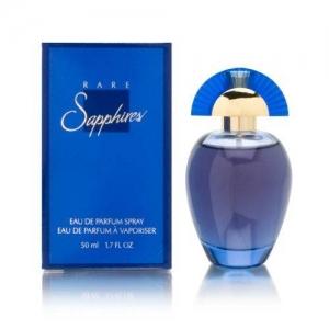 Avon Rare Sapphires
