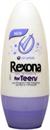 rexona-for-teens-air-petals-jpg