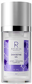 Rhonda Allison Rosacea Rescue Skin Refine Gel