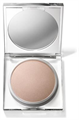 RMS Beauty Luminizing Pressed Powder