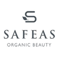 Safeas Organic Beauty