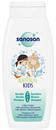 sanosan-kids-dusche-shampoos9-png
