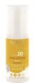 Sante Soleil Napozó Folyadék SPF20 Érzékeny Bőrre