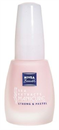 sea-extracts-manicure-strong-pastels-png