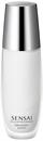 sensai-cellular-performance-emulsion-i-lights9-png