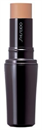shiseido-the-makeup-stick-foundations-png