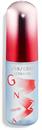 shiseido-ultimune-defense-refresh-mists9-png