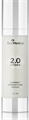 SkinMedica Lytera® 2.0 Pigment Correcting Serum