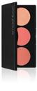 smashbox-l-a-lights-blush-highlightibg-paletta1s9-png