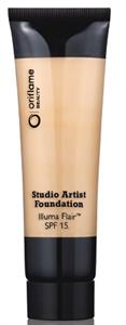 Oriflame Studio Artist Alapozó SPF15