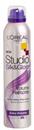 studio-line-silk-gloss-volume-spray1-jpg
