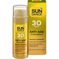 Sundance Anti-Age Sonnenfluid LSF30