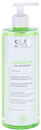 svr-sebiaclear-gel-moussants99-png