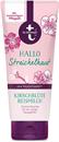 t-by-tetesept-hallo-streichelhaut-creme-dusches9-png