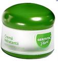 Gerovital Plant Tápláló Krém