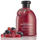 the-body-shop-frosted-berries-habfurdos9-png