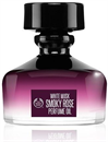 the-body-shop-white-musk-smoky-rose-parfumolajs9-png