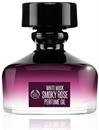 the-body-shop-white-musk-smoky-rose-parfumolajs9-png
