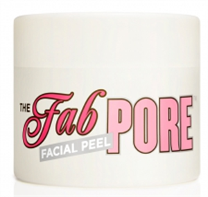 Soap & Glory The Fab Pore Facial Peel