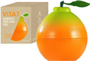 the-yeon-vita7-energy-perling-gels9-png