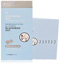 thefaceshop-blackhead-out-charcoal-nose-strips1s-png