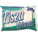 tisza-haziszappan1s-jpg