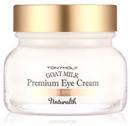 tonymoly-naturalth-goat-milk-premium-eye-creams9-png