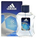 uefa-champions-league-star-editions9-png
