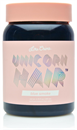 unicorn-hairs9-png