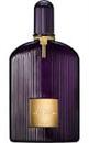 velvet-orchid2-png