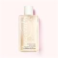 Victoria's Secret Heavenly Satin Body Dry Oil Spray