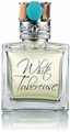 Reminiscence White Tubereuse EDP