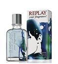 your-fragrance-for-him-jpg