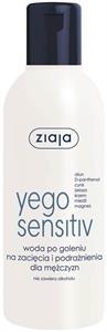 Ziaja Yego Sensitive Borotválkozás Utáni Arcvíz