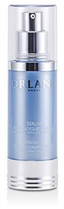 Orlane Absolute Skin Recovery Szérum