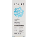 acure-incredibly-clear-mattiffying-moisturizers-jpg