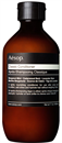 aesop-classic-conditioners9-png