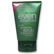 Alba Botanica Even Advanced Enzyme Scrub